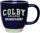 Nordic Colby Grandparent Mug