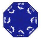 Storm Duds Colby Mule Umbrella