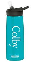Camelbak Colby Eddy+ Water Bottle