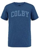 MV Colby Arlo Fleck T-shirt for Youth