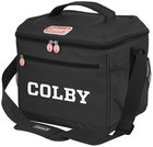 Coleman Can Cooler 18-Pack BLK