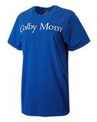 MV Colby Mom T-shirt