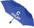 Storm Duds Colby C Storm Clip Mini Umbrella