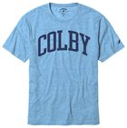 League Colby Reclaim Recycled Content T-shirt
