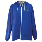 Summit Colby Rain Jacket for Women