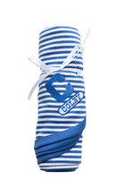 CKnit Blanket Stripe RY