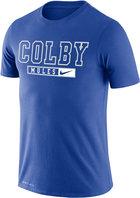 Nike Colby Mules DriFit Legend 2.0 Performance T-Shirt