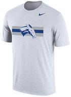 Nike Mule Bar DriFit Performance T-shirt
