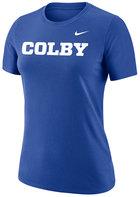 Nike CVit W T RY XS (DriFit Cotton)