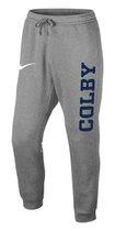 Nike Colby Club Fleece Jogger
