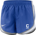 Nike Colby C Tempo Performance Shorts for Women