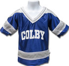 Third Street Colby Hockey Jersey for Youth