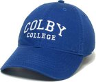 Legacy Colby College Hat