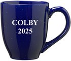 LXG Bistro Colby [Pick your Year] Class Year Mug