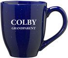 LXG Colby Grandparent Bistro Coffee Mug