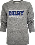 Colby Crew Sweatshirt for Women