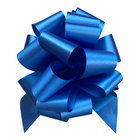 5-Inch Ribbon Pull Bow