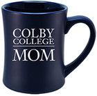 RFSJ Mom Mug Etched NY