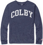 League Colby Victory Falls Long Sleeve T-shirt