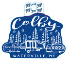 Blue84 Colby Camping Decal