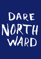 Colby Card Set DARE NORTHWARD