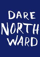 Spirit Colby Dare Northward Postcard