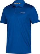 Adidas Colby Grind Aeroready Performance Polo