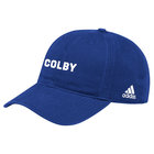 Adidas Colby Performance Hat