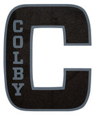 Blackout Colby in C Decal