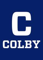Colby C Garden Flag
