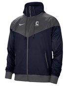 Nike Colby Windrunner Jacket - Navy