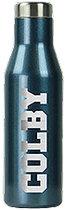 EcoVessel Colby Aspen Bottle Blue Moon