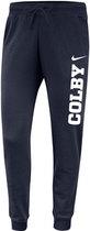 Nike Colby Varsity Pant for Women