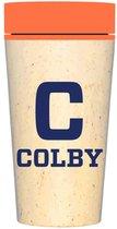 Circular & Co. Colby Travel Tumbler