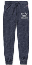 League Colby Intramural Jogger Pant for Women