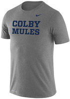 Nike Colby Mules DriFit Legend PerformanceT-shirt