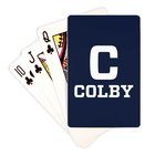 Spirit Colby C Playing Cards